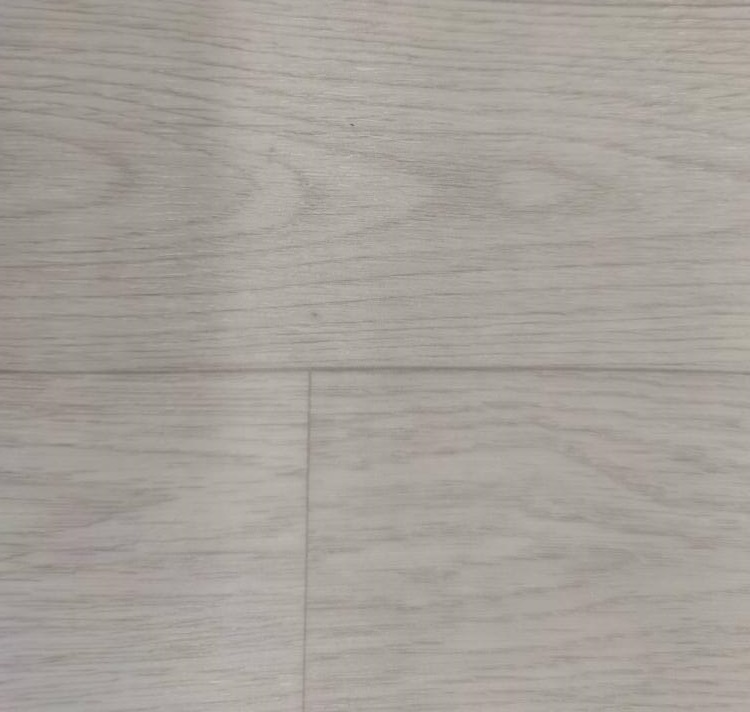 Линолеум Sinteros Activa R Paul 1, Ultra Clic Laminate Flooring